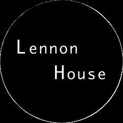 Lennon House